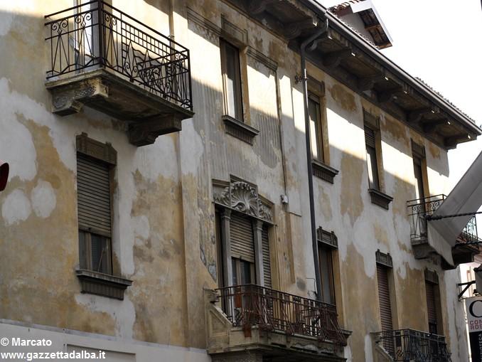 palazzo Salsasio Boffa (9)