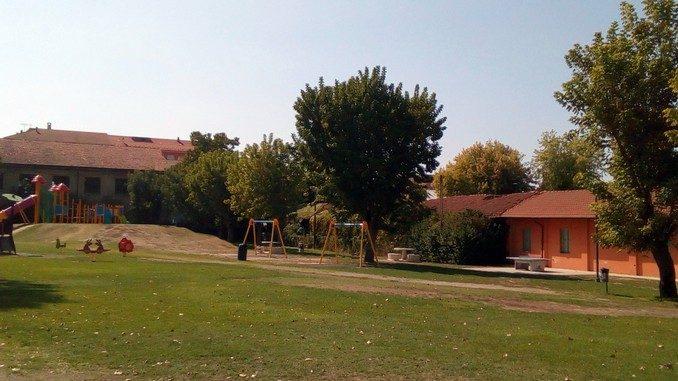 Il quartiere Piave lamenta l'assenza di risposte dal Comune