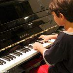 A Canale si possono provare tutti gli strumenti musicali in ottobre