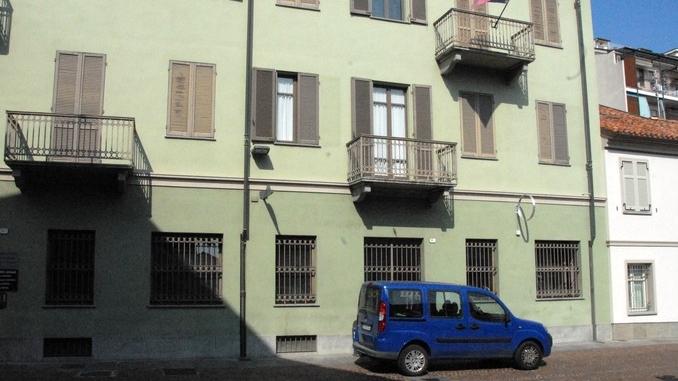 Alba: una denuncia e sanzioni per 10mila euro al titolare di un pub