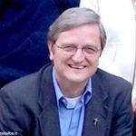 Don Mariano Tallone è il nuovo direttore del Corriere di Saluzzo