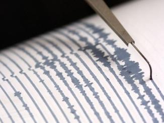 Terremoto di magnitudo 2.3 in Valle Varaita. Al momento non si registrano danni