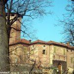 Sommariva Bosco espone i suoi statuti medievali fino al 24 settembre