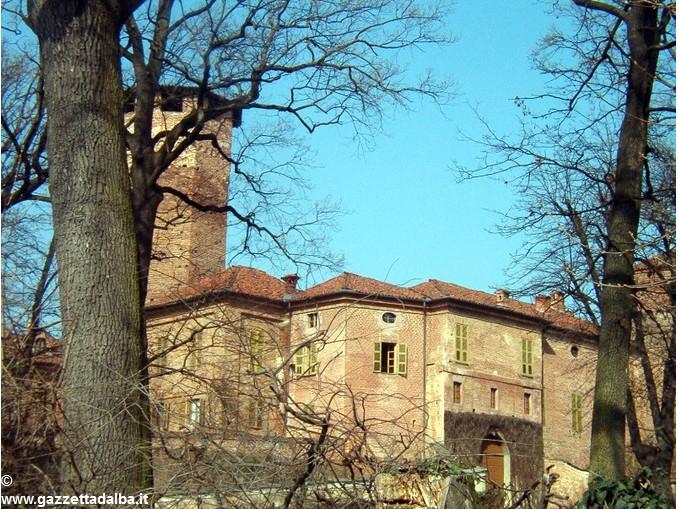 sommariva bosco castello 2