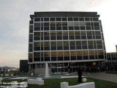 Ad Alba inaugurato il nuovo polo industriale Tcn group 6