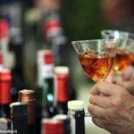 Tra Asti, Bra e Canelli, settembre è il mese dedicato al Vermouth di Torino