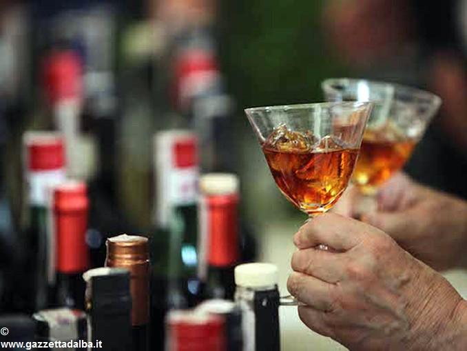 vermouth-torino