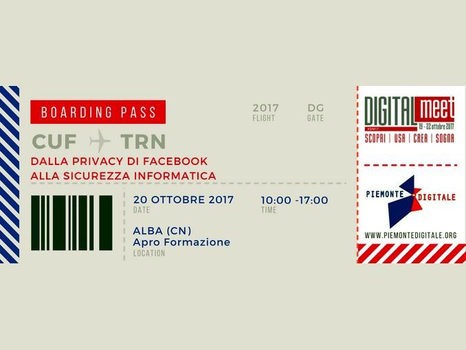8_dallaprivacy