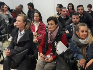Alta formazione turistica: 55 candidati per 27 posti all'Apro di Alba