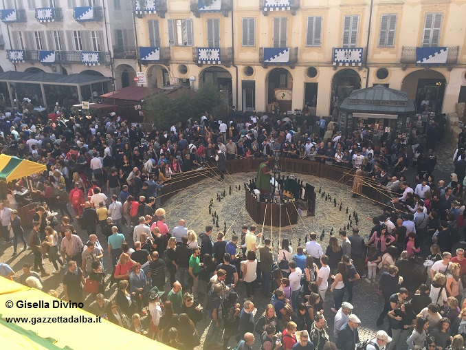 Baccanale e Borgo_2017_GDivino_1