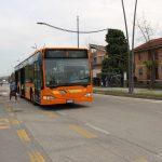 Nuove linee ad Alba del trasporto locale: il bus ogni venti minuti
