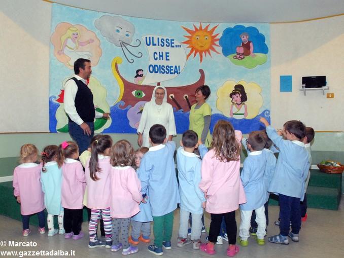 Canale Bimbi scuola materna 1 (1)