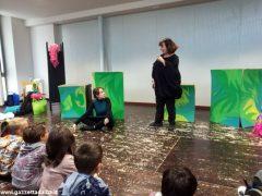 Imparare l'inglese giocando al teatro con DonChisciottesiamonoi 3