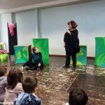 Imparare l'inglese giocando al teatro con DonChisciottesiamonoi