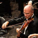 I solisti dell'Orchestra sinfonica di Sanremo in concerto ad Alba