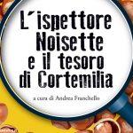 L'ispettore Noisette porta Cortemilia nell'Eat parade del Tg2 Rai