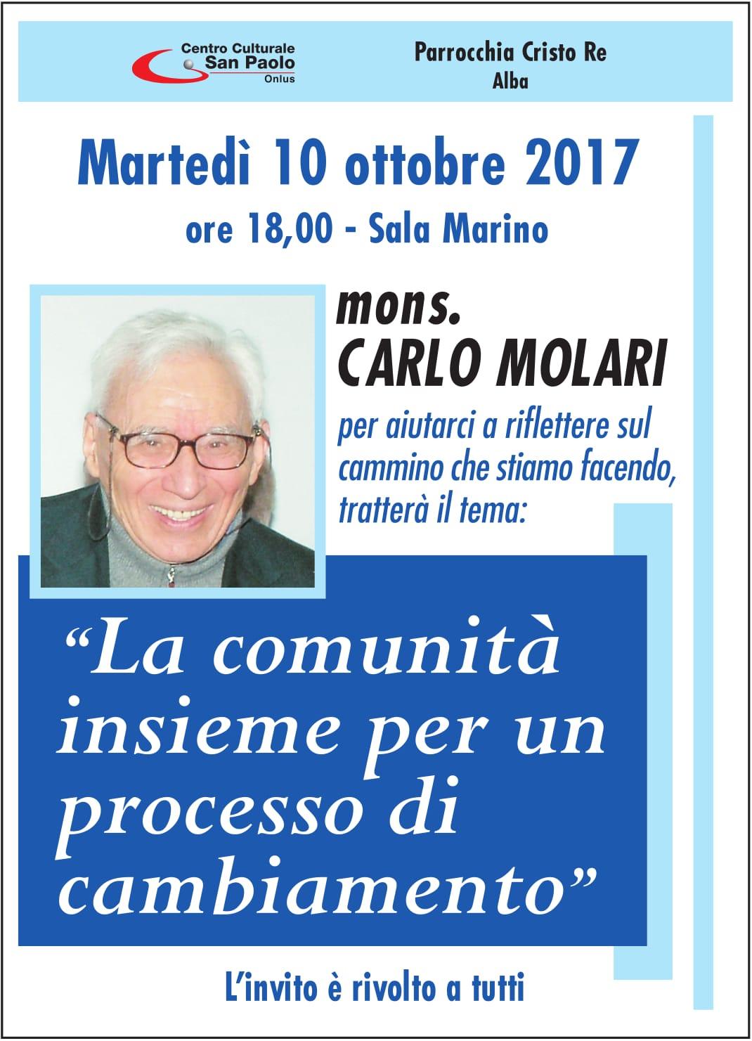 Cristo Re_Molari 10ottobre-1