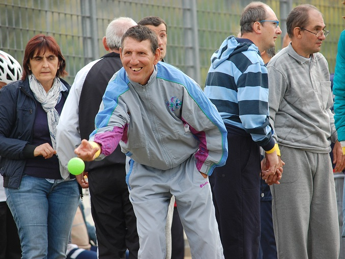 Disabili San Cassiano 2