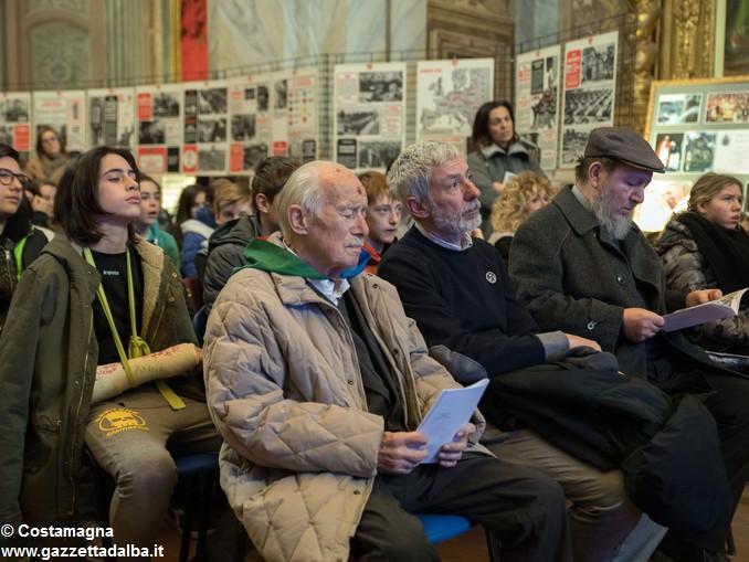 Elia Somenzi foto Costamagna (3)