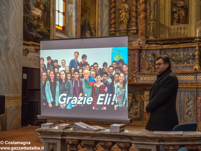 Elia Somenzi foto Costamagna (4)
