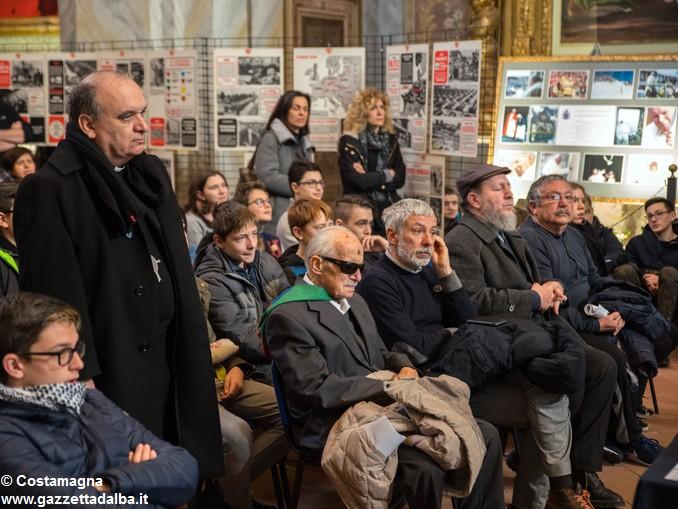 Elia Somenzi foto Costamagna (5)