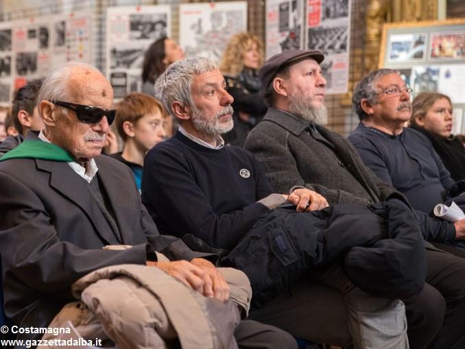 Elia Somenzi foto Costamagna (6)