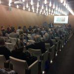 Banca d'Alba incontra soci e clienti al convegno sulla finanza comportamentale