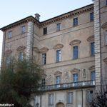 Govone, le sue eccellenze e il sito Unesco nella mostra al castello