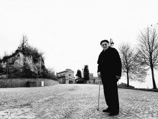 Il musicista don Vincenzo Molino ora canta con gli angeli 3