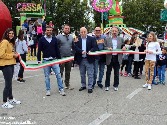Inaugurazione Luna Park_2017_GDivino_1