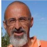 Triste epilogo nelle ricerche del neivese Marco Rinaldi