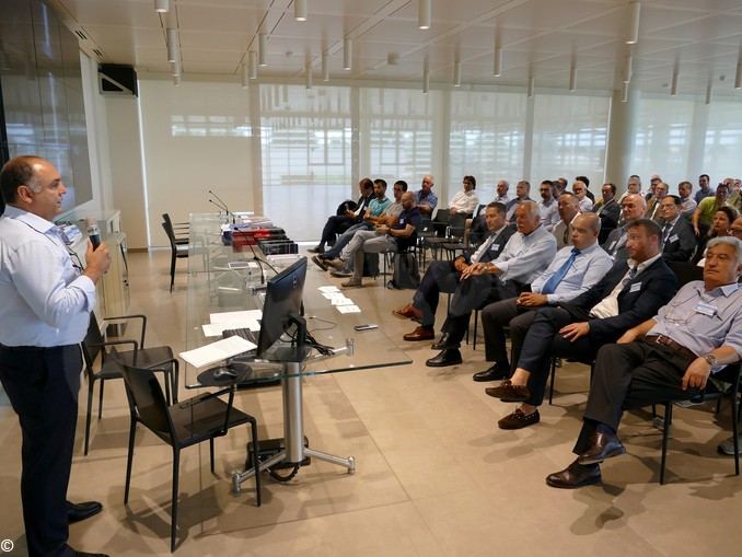 Massimo Marengo_Presentazione Aspec Industry Gai Spa_01