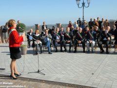 Montelupo ha dedicato il belvedere a Michele Ferrero. Ecco tutte le foto 3