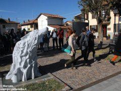 Montelupo ha dedicato il belvedere a Michele Ferrero. Ecco tutte le foto 1