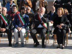 Montelupo ha dedicato il belvedere a Michele Ferrero. Ecco tutte le foto 2
