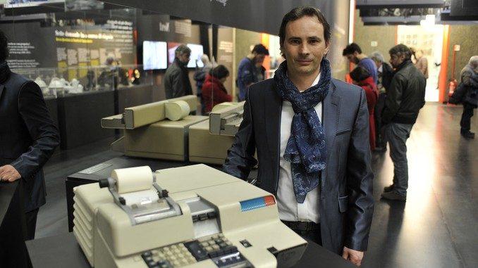 Un convegno e una mostra dedicati a Mario Bellini, architetto e designer