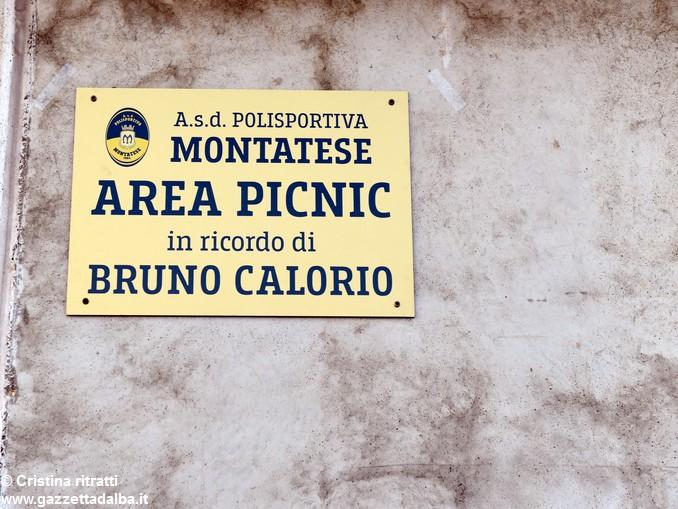 Polisportiva Montà area pic nic foto Cristina ritratti (2)