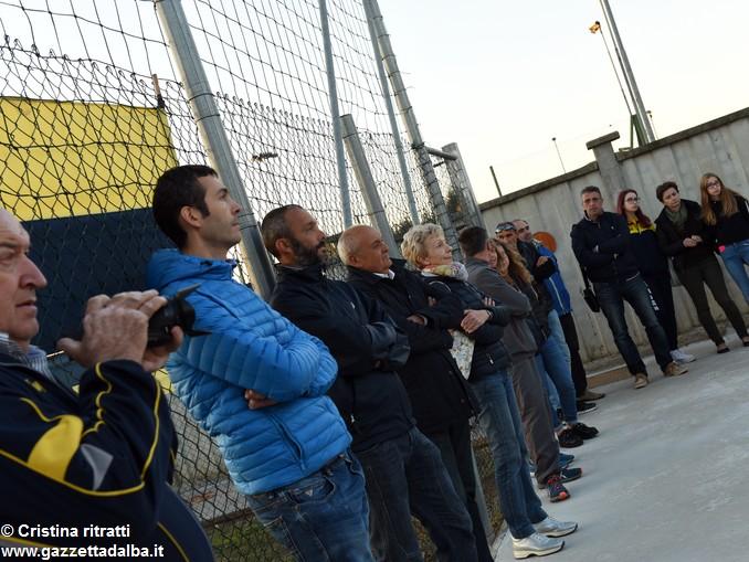 Polisportiva Montà area pic nic foto Cristina ritratti (5)