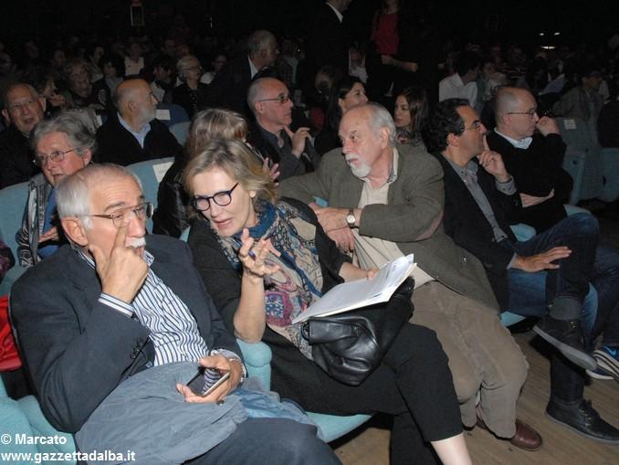 Premio Bottari Lattes 2017 Finalisti Germoglio (1)