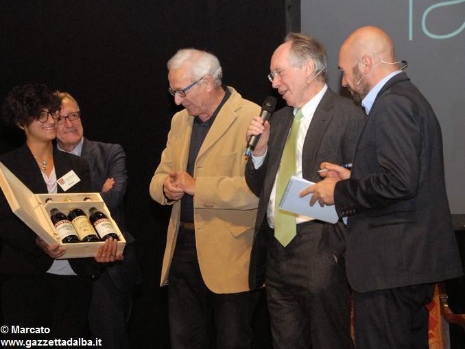 Premio Bottari Lattes 2017 McEwan (2)