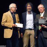 Al premio Bottari Lattes, Ian McEwan: «La letteratura ci porta altrove»