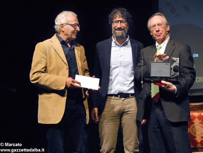 Premio Bottari Lattes 2017 McEwan (3)