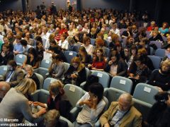 Intervista a Ian McEwan: «La letteratura ci porta altrove» 6