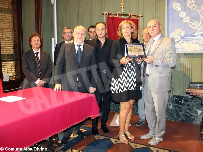 Premio Fedelta Confartigianato_1