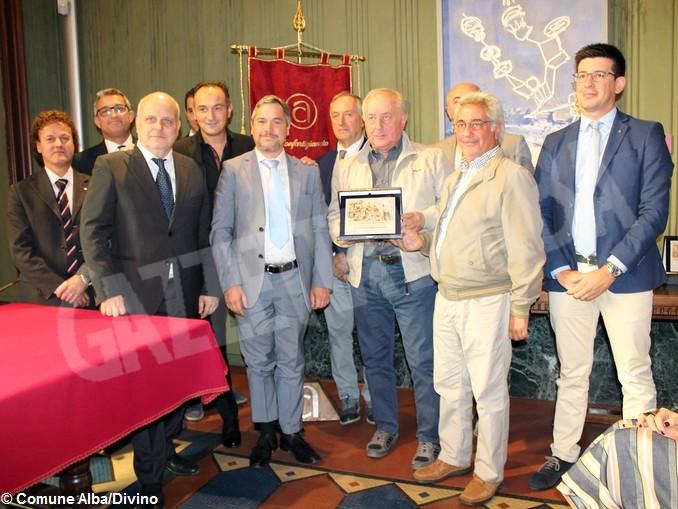 Premio Fedelta Confartigianato_2