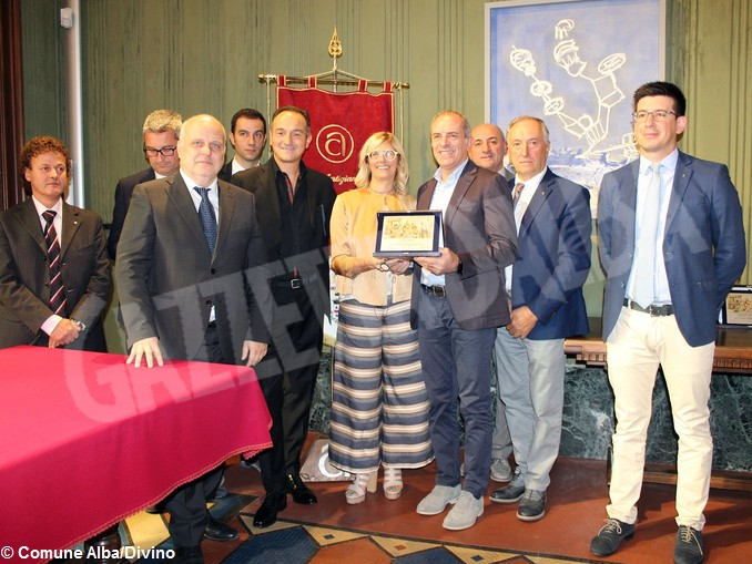 Premio Fedelta Confartigianato_3