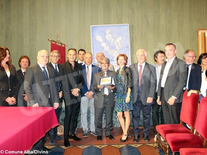 Premio Fedelta Confartigianato_4