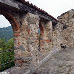 Caldarroste e letture fenogliane domenica 22 a San Benedetto Belbo