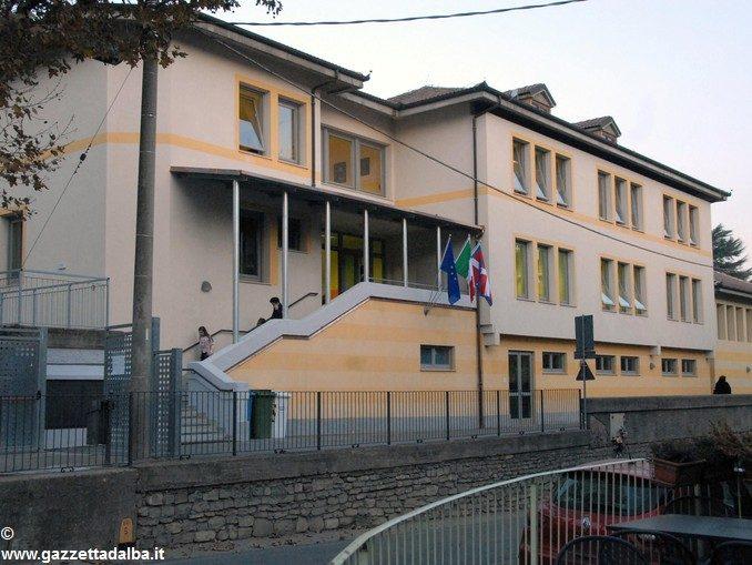 A Monforte inaugurata una scuola più moderna e sicura 1