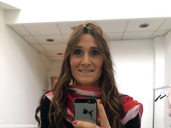 Simona Buffa (1)
